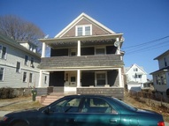 135 Blydenburg Ave New London CT, 06320