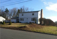 14 Bass Dr Enfield CT, 06082