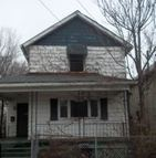 8008 Spafford Rd Cleveland OH, 44105