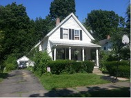 23 Chestnut St Westfield MA, 01085