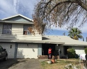 6340 Pumalo Court Highland CA, 92346