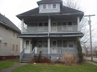 13302 Eaglesmere Ave Cleveland OH, 44110