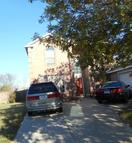 3306 Sewell Dr Sachse TX, 75048