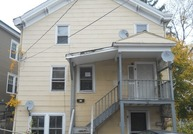 21 Courtland Street Middletown NY, 10940