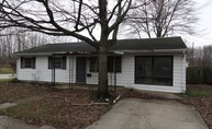 702 Plymouth Ct Michigan City IN, 46360