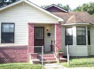 201 W Main St Prichard AL, 36610