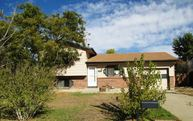 2317 Wheatland Dr Pueblo CO, 81008