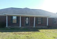 2008 Attala Road # 4981 Sallis MS, 39160