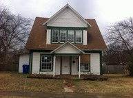 204 S Cockrell Ave Norman OK, 73071