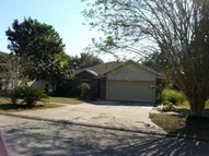 3041 Hickory Glen Dr Orange Park FL, 32065