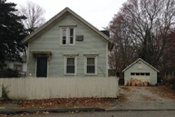 176 Mount Pleasant St Norwich CT, 06360