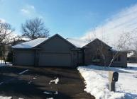 1579 Foster Ct Null River Falls WI, 54022