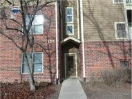 125 Glengarry Drive #303 Bloomingdale IL, 60108