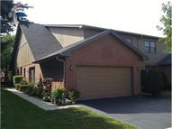 208 Eric Court Bloomingdale IL, 60108