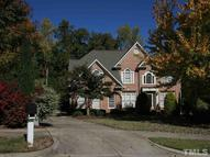 305 Highwood Pines Place Cary NC, 27519