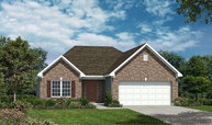 1266 Blackthorne Trail S., Plainfield, In 46168 Plainfield IN, 46168