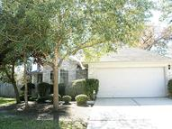58 Bowie Bend Ct The Woodlands TX, 77385