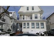 70 St. Andrew Rd #2 Boston MA, 02128