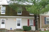 1827 Dove Court Severn MD, 21144