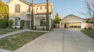 8944 Water Song Circle Roseville CA, 95747