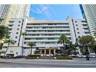 6345 Collins Ave 531 Miami Beach FL, 33141