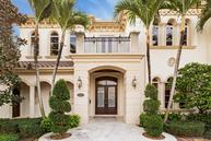 280 Royal Palm Way Boca Raton FL, 33432
