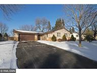 995 Tanglewood Drive Shoreview MN, 55126