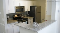 Willow Grove Apartment Homes Apartments Danbury CT, 06810