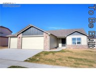 706 Blue Jay Dr Severance CO, 80550