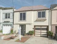 2462 45th Avenue San Francisco CA, 94116
