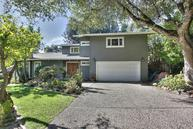 7 Suzanne Ln Scotts Valley CA, 95066