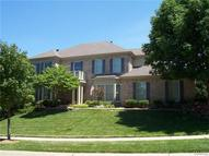 14722 Westerly Place Chesterfield MO, 63017