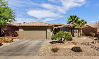 16526 W Flora Lane Surprise AZ, 85387