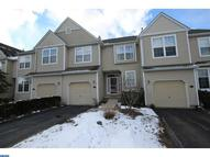 470 Lake George Cir West Chester PA, 19382