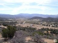 24038 Sand Canyon Road Tehachapi CA, 93561