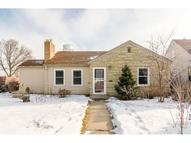 4056 Perry Avenue N Robbinsdale MN, 55422