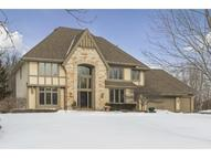 27780 Brynmawr Place Excelsior MN, 55331