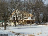 190 Orono Orchards Road S Wayzata MN, 55391