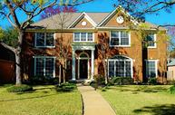 1914 Shadow Forest Dr Katy TX, 77494