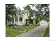 10842 Sisson Hwy North Collins NY, 14111
