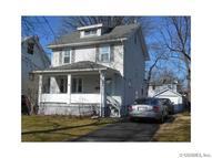 348 Inglewood Dr Rochester NY, 14619