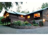 201 Crumtown Road Spencer NY, 14883