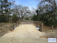 Tbd Ivy Switch Rd Luling TX, 78648
