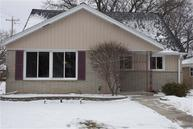 2250 North 103rd Wauwatosa WI, 53226