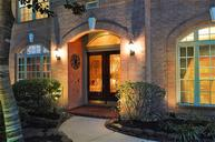 3615 Clover Valley Dr Kingwood TX, 77345