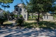 5823 Juniper Knoll Ln Kingwood TX, 77345