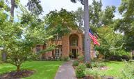 5802 Laurel Caverns Dr Kingwood TX, 77345