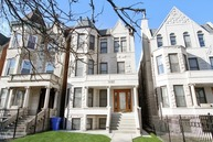 4512 South Greenwood Avenue 4 Chicago IL, 60653
