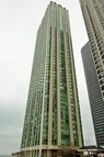 195 North Harbor Drive 3902 Chicago IL, 60601