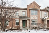 1936 Brentwood Road Northbrook IL, 60062